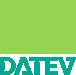 logo-datev-75