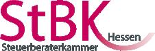 logo-stb-kammer-hessen-75