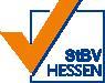 logo-stbv-hessen-75